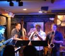 Smalls Jazz 2011